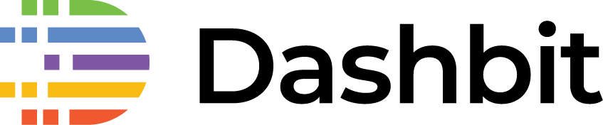 Dashbit logo